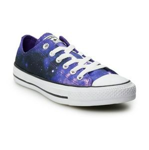 CHUCK TAYLOR ALL STAR GALAXY Sneakers
